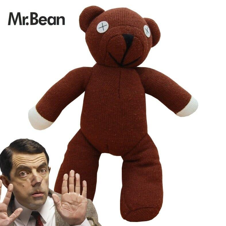 products-mr-bean-teddy-beer-hoofd