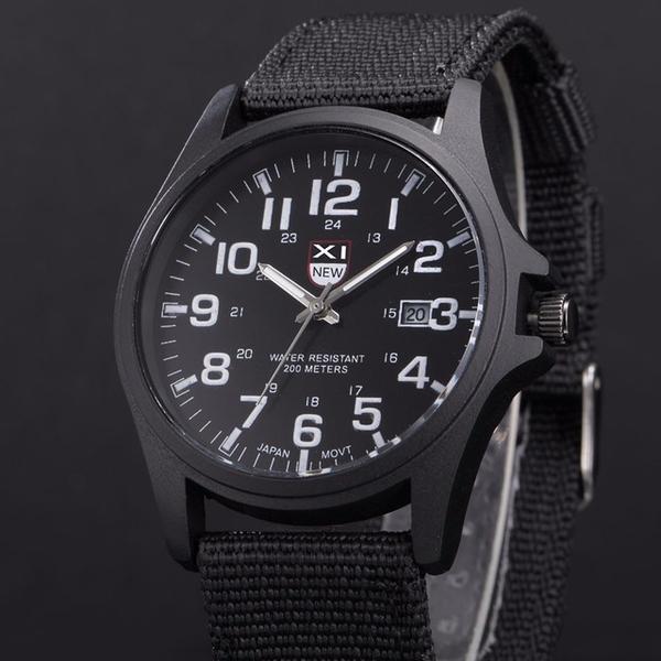 Mannen horloges_1