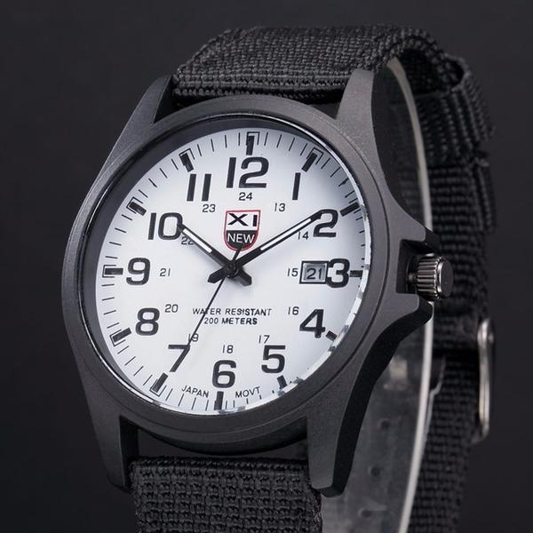 Mannen horloges_2