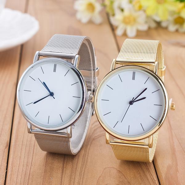 Vrouwen horloges_1