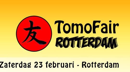 banner_site_tomofair_rotterdam_2019 (3)