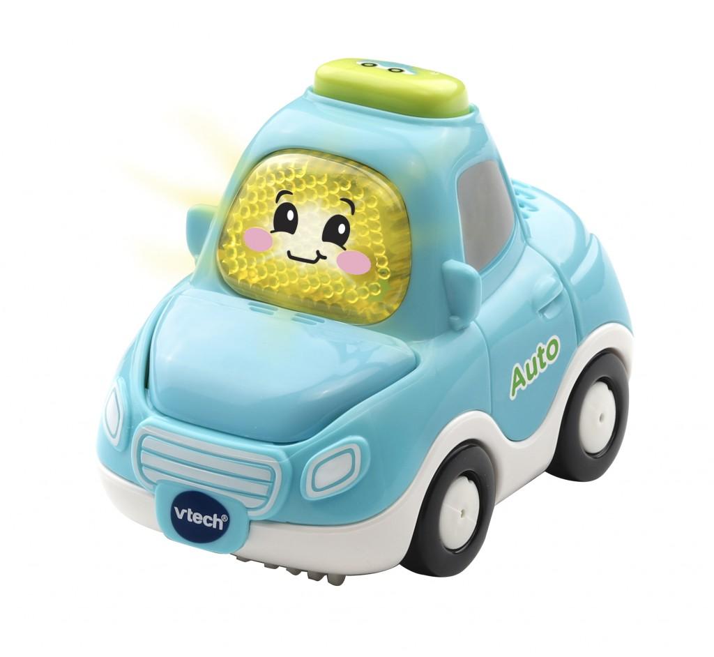 514123 Toet Toet Auto's - Owen Auto main