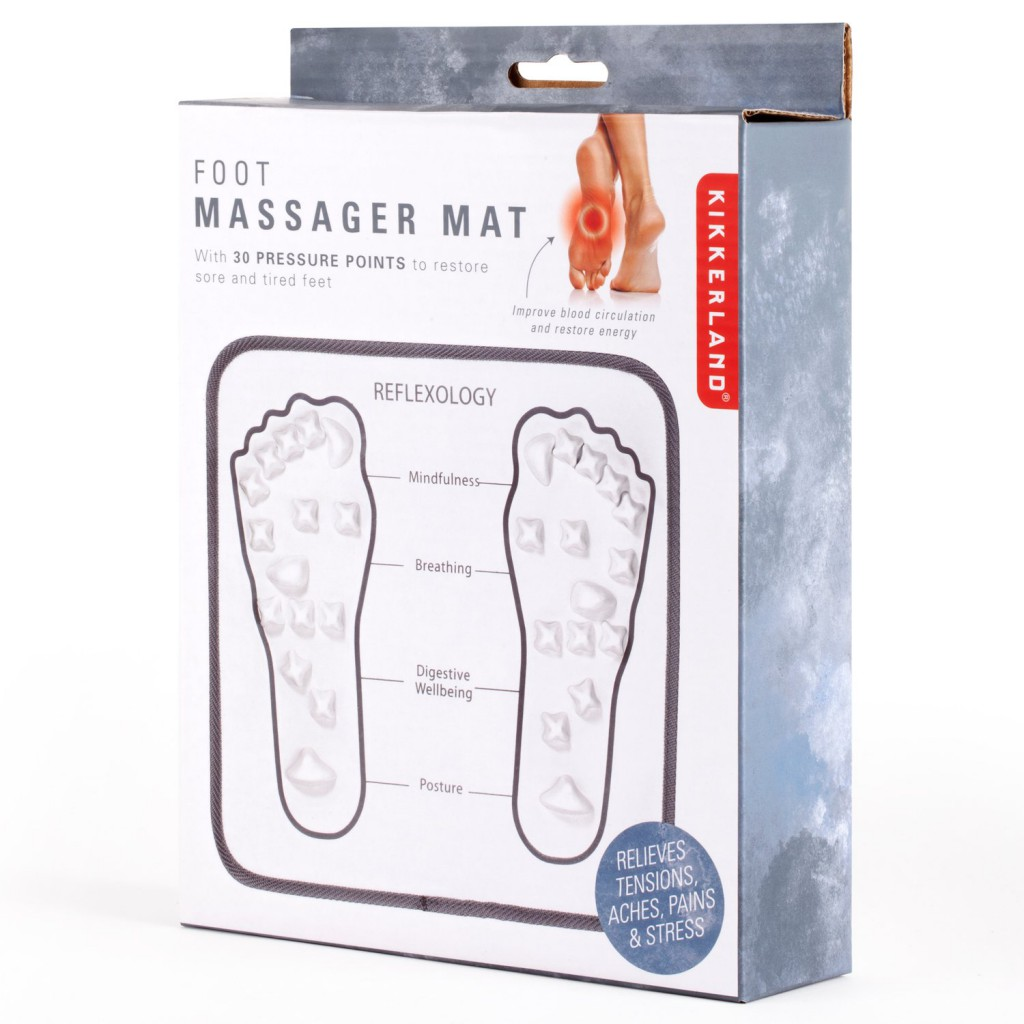 2-FOOT-MASSAGER-MAT-verpakking