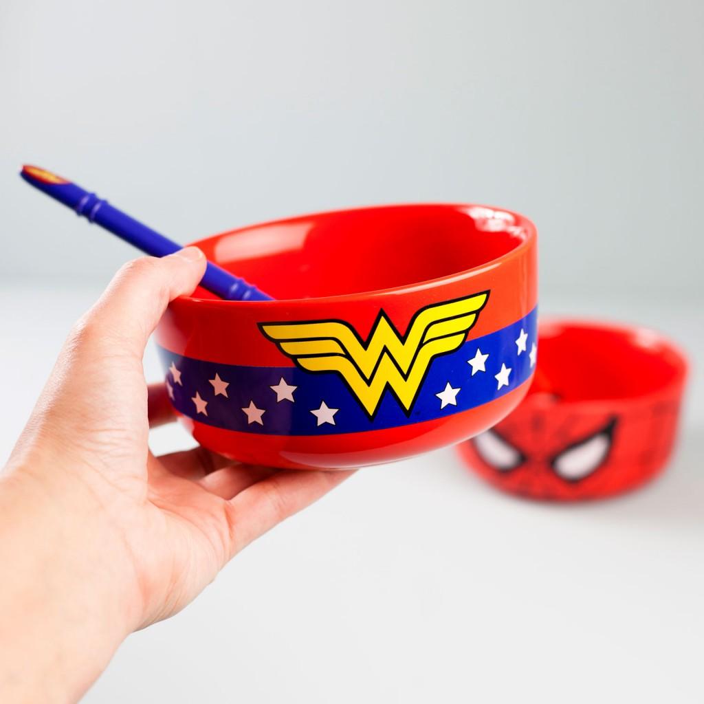647847-Wonder-Woman-ontbijset-1 (1)