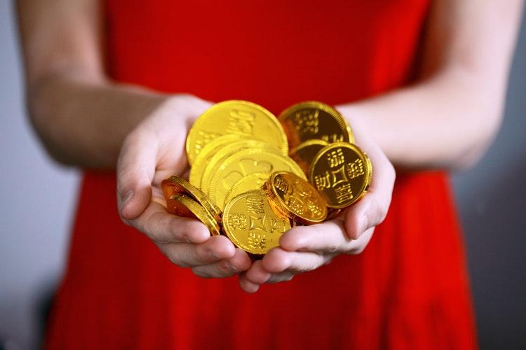geld munten (2)
