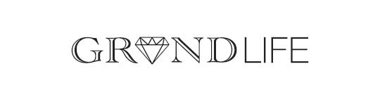 grandlifediamond