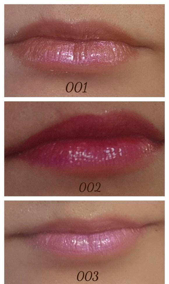 lipsss.jpg