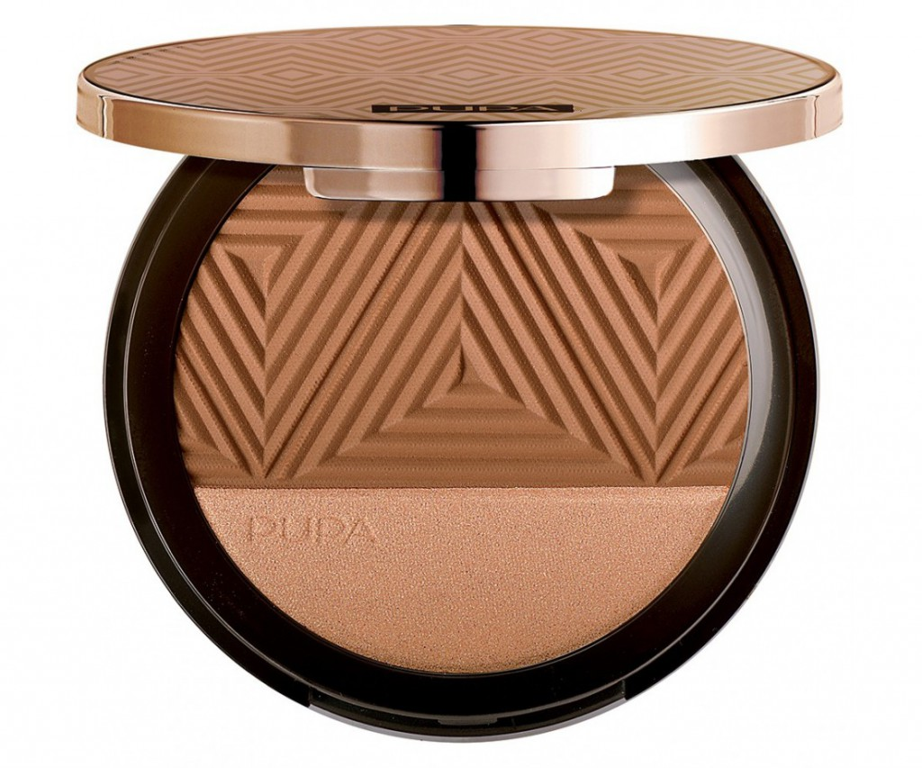 pupa-savanna-bronze-highlighter-copper-sand