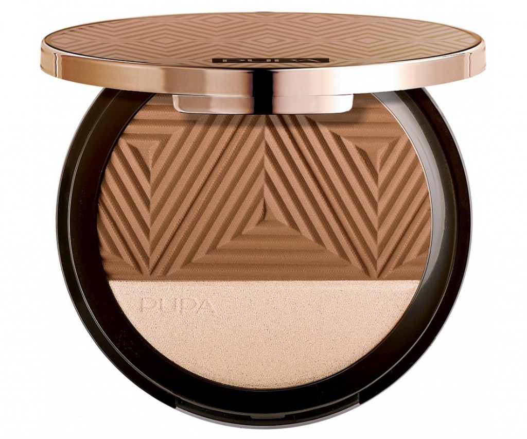 pupa-savanna-bronze-highlighter-golden-sand (1)