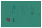 2016-logo-hoesjes-outlet