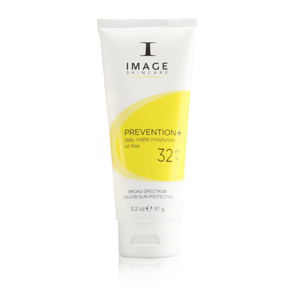 thumbnail_PREVENTION-PLUS-DAILY-MATTE-MOISTURIZER-SPF-32