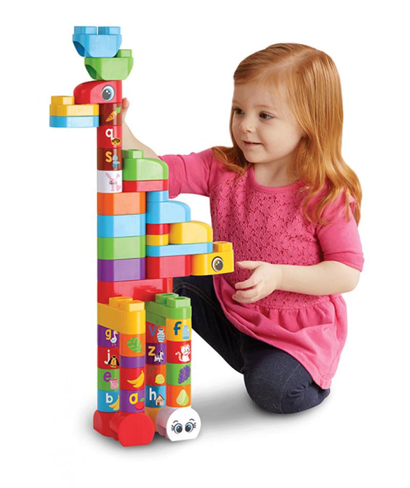608723_bla_bla_blocks_-_slimme_blokkenset_kidshot_2