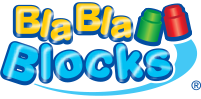 bla-bla-blocks
