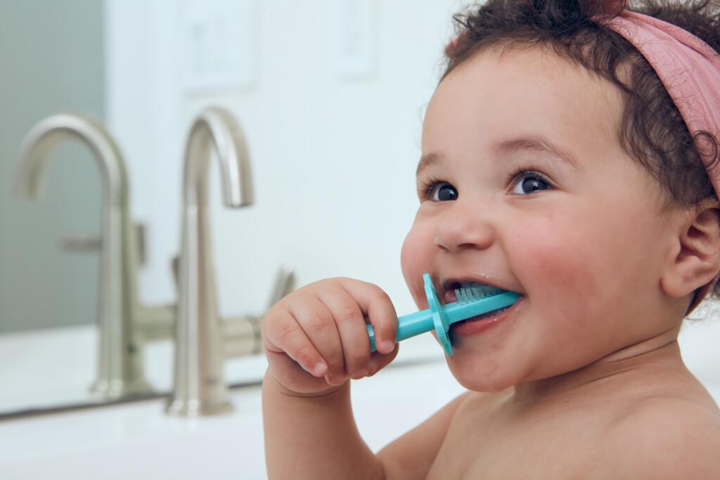 grabease-dubbelzijdige-tandenborstels-3