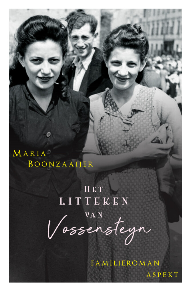 Boonzaaijer_LittekenVanVossesteyn_CVR