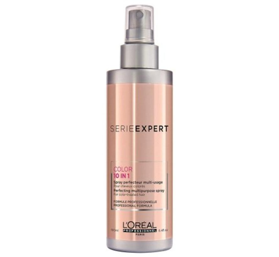 loreal-se-vitamino-color-a-ox-color-10in1-190ml