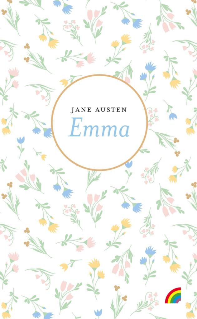 Austen_Emma