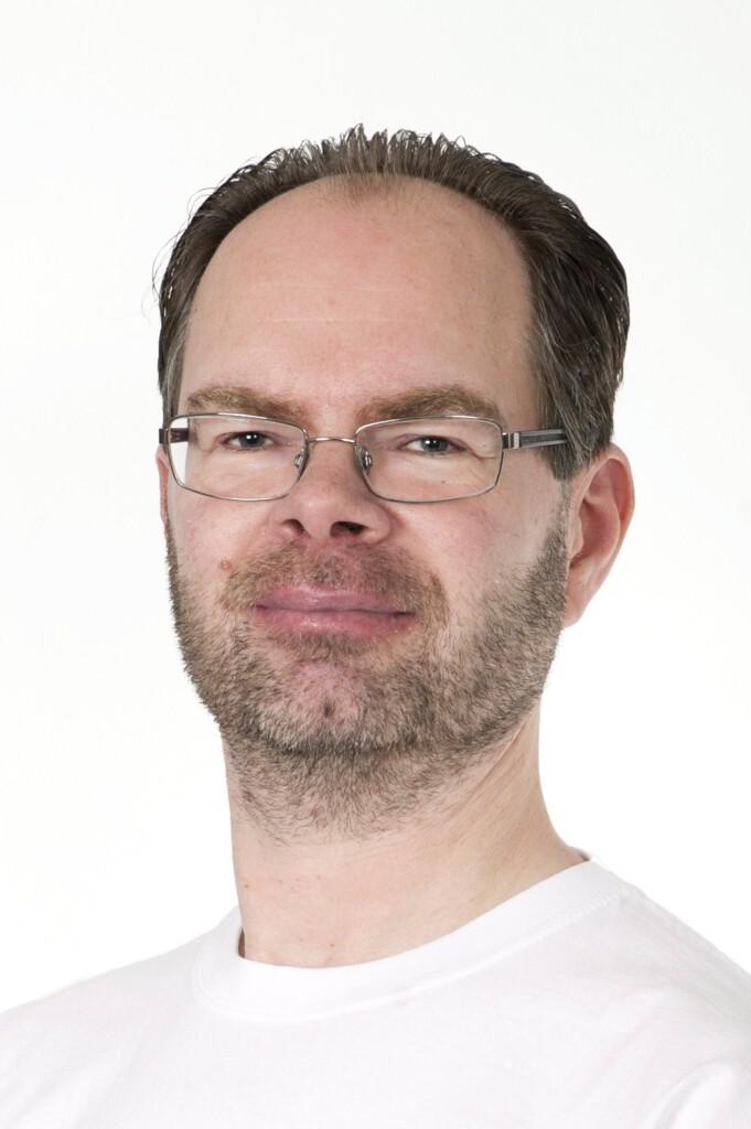 Leo de Jong zoom