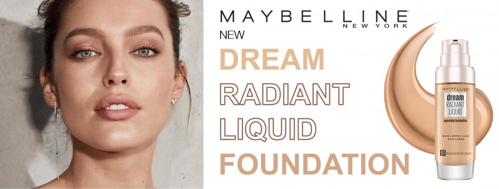 banner_maybelline_dreamradiantliquid
