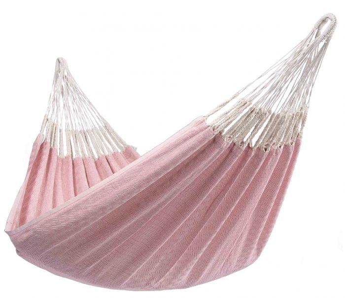 hammock-natural-pink-1 (1)