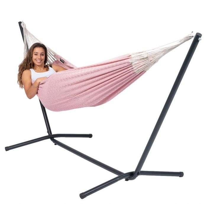 hammock-natural-pink-50