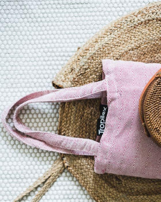 hammock-natural-pink-6000