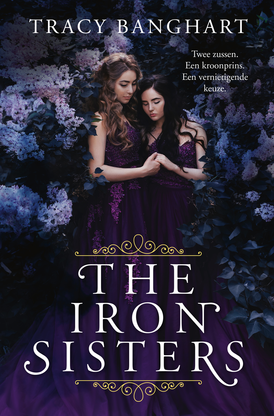 iron-sisters
