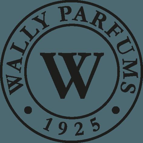 logo+wally+parfums