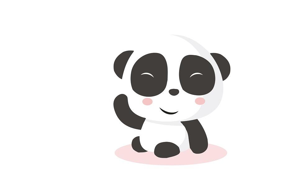 panda-3334356_960_720