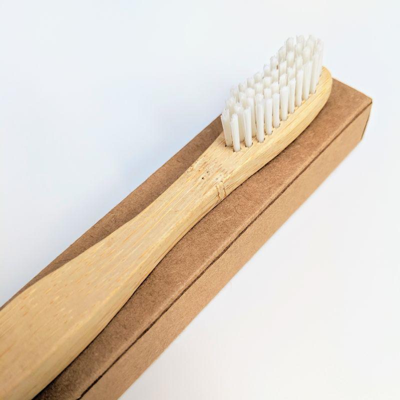 zepig-bamboe-tandenborstel_pdro9u