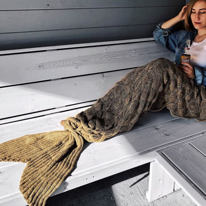 04345-zeemeermin-deken---mermaid-blanket---1.95m_1