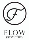 UUSIflowlogo_100x