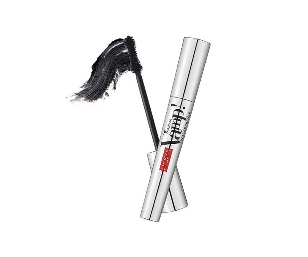 pupa-vamp-mascara-waterproof-extra-black