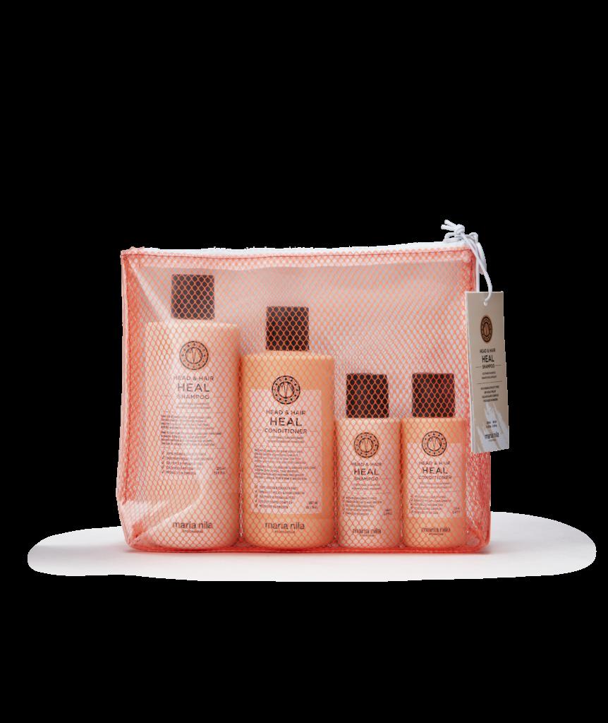 IMG 6167 beauty bag heal