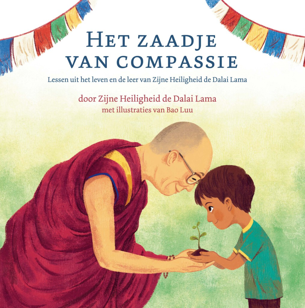 nl_seedofcompassion_jk_4p_klassiek