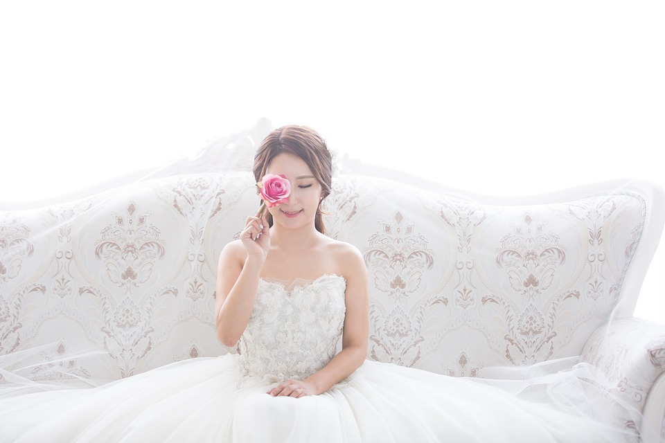 wedding-3016803_960_720 (1)