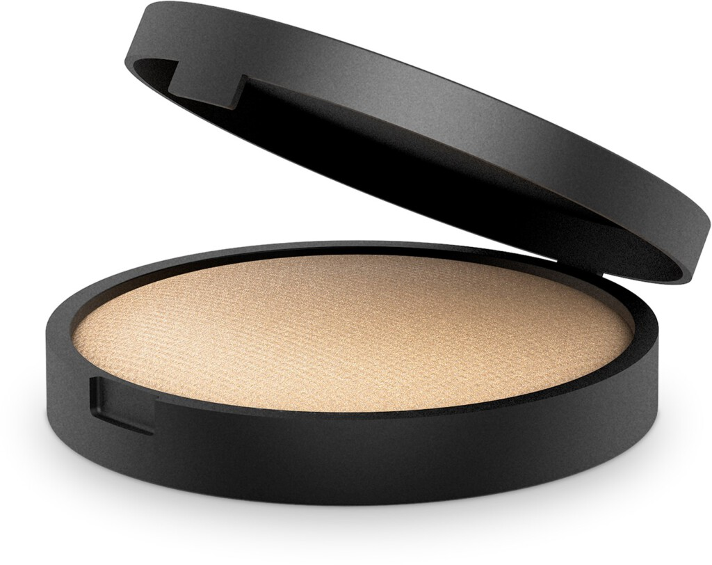 inika-baked-mineral-foundation-powder-grace
