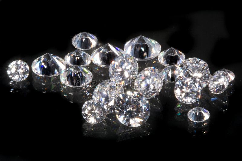 thumbnail_DIAM-WEB-22-Diamanten (1)