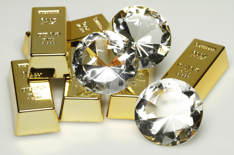 thumbnail_DIAM-WEB-29-Goud en Diamanten