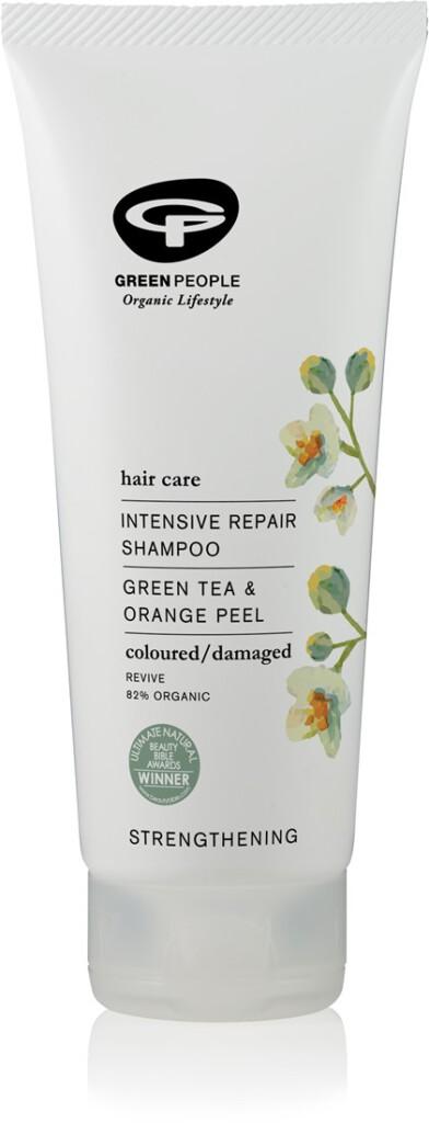 green-people-intensive-repair-shampoo